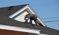 Roof Repair in Buffalo NY Roofing Repair in Buffalo STATE%
