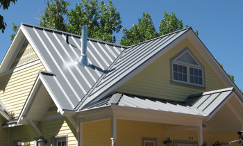 Metal Roofing In Buffalo NY Metal Roofing Services In In Buffalo NY Roofing  In In Buffalo