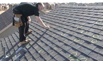 Roof Inspection in Buffalo NY Roof Inspection Services in  in Buffalo NY Roof Services in  in Buffalo NY Roofing in  in Buffalo NY